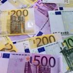 Geldsanlage Tagesgeld